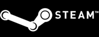Steam Promo Codes