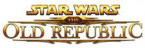 Swtor Promo Codes