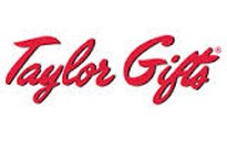 Taylor Gifts Promo Codes