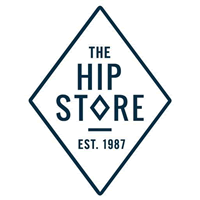 The Hip Store Promo Codes