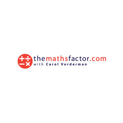 The Maths Factor Promo Codes
