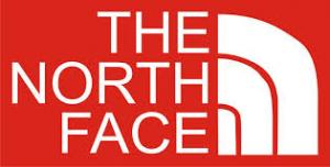North Face Promo Codes