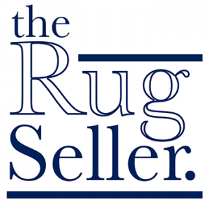 The Rug Seller Promo Codes