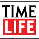 Time Life Promo Codes