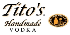 Tito's Vodka Promo Codes