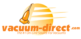Vacuum-Direct Promo Codes