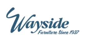 Wayside Furniture Promo Codes