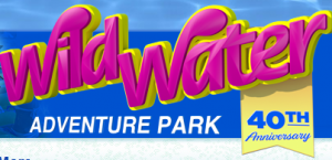 Wild Water Adventure Park Promo Codes