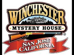 Winchester Mystery House Promo Codes