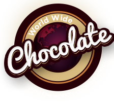 World Wide Chocolate Promo Codes