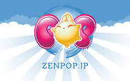 ZenPop Promo Codes